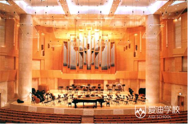 《世界人,中国魂 ——致敬传统文化,爱迪学校即将举办音乐文化节》